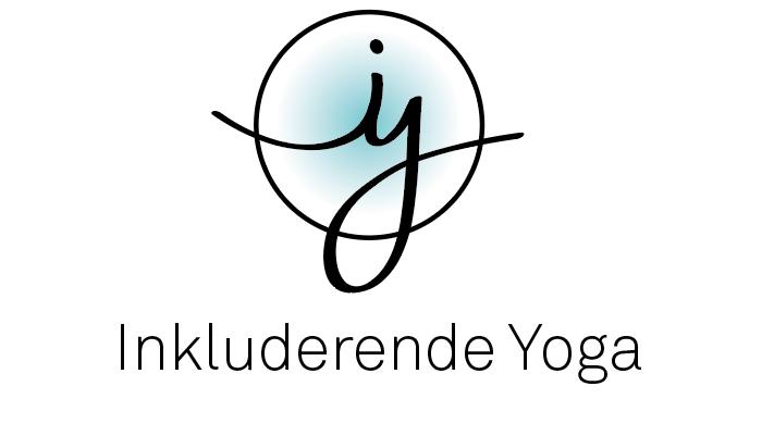Inkluderende Yoga